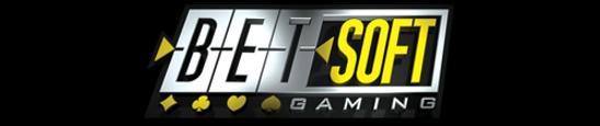 Om Betsoft Gaming som skapar slotar i 3d